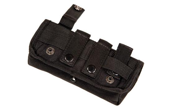 ballistic tactical custom seat covers acc6