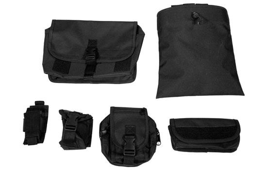 ballistic tactical custom seat covers acc8