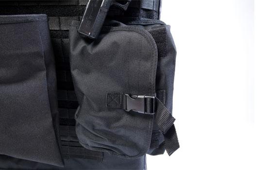 ballistic tactical custom seat covers acc9