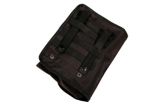 ballistic tactical custom seat covers acc2