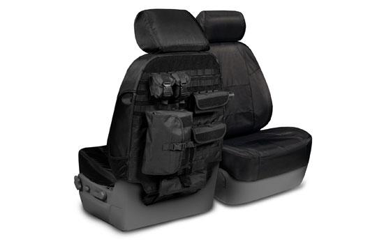 ballistic tactical custom seat covers main