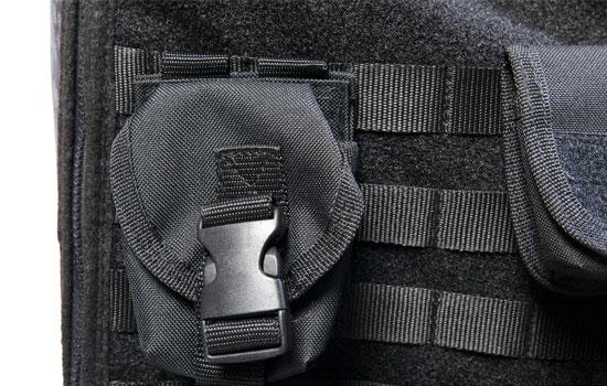 ballistic tactical custom seat covers tactical3
