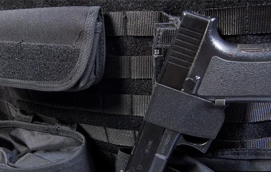ballistic tactical custom seat covers tactical7