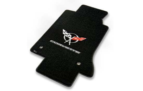 Custom Floor MatsCustom fit Carpet and All Weather floor mats for all types of vehicles. Logo options available.SHOP FLOOR MATS