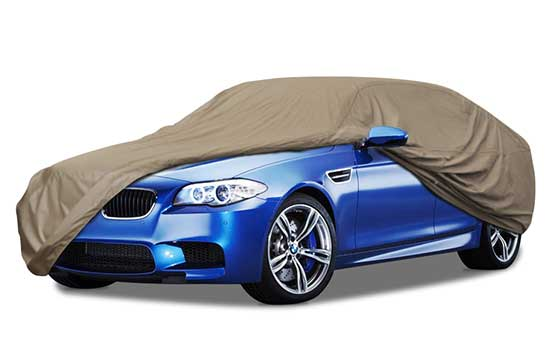 Car CoversAmazing Fit and Protection tailored to your vehicle and your needs. Universal and full custom covers.SHOP CAR COVERS