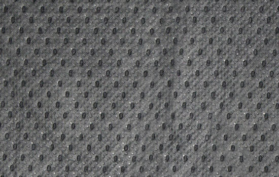 custom car cover triguard swatch grey