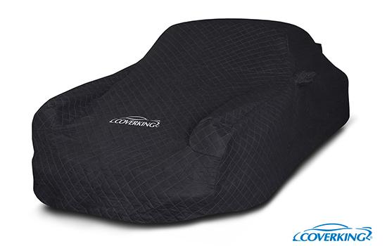 moving blanket custom car cover