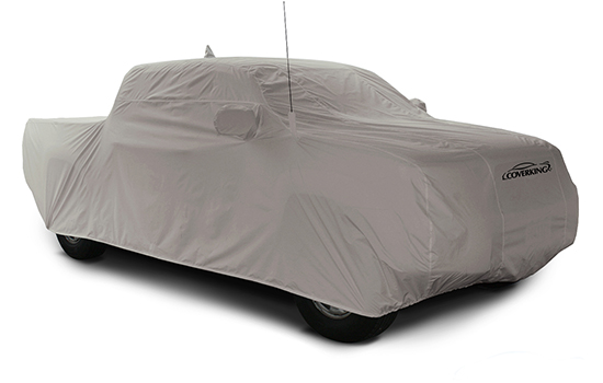 autobody armor custom car cover truck