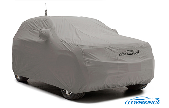 autobody armor custom car cover suv