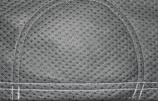 coverbond semi custom car cover grommet