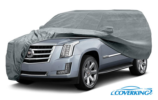 coverbond 4 suv main product