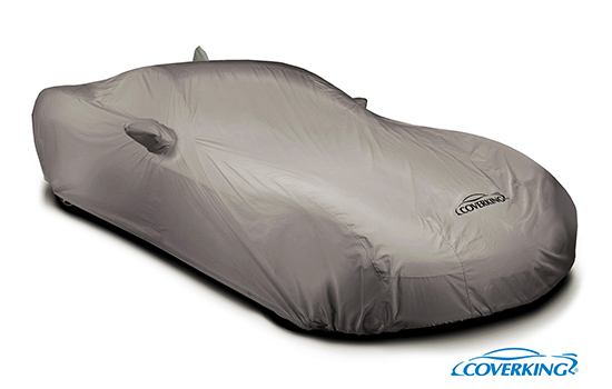 autobody armor custom car cover main