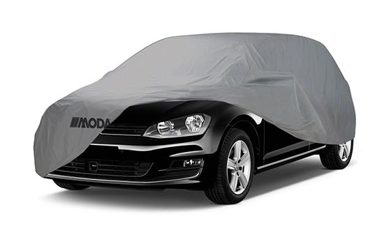 triguard semi custom car cover main