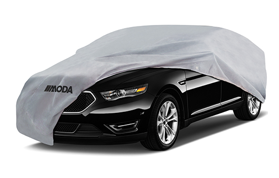 coverbond semi custom car cover sedan3