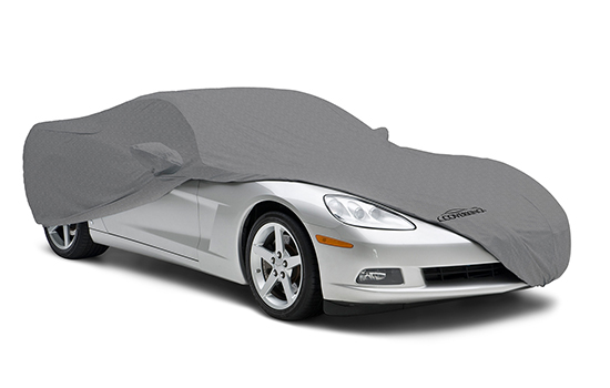 mosom plus custom car cover main