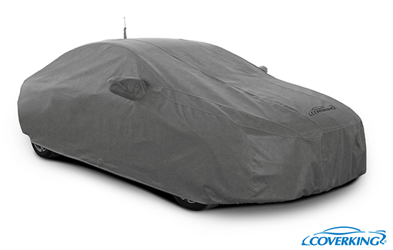 mosom plus custom car cover sedan