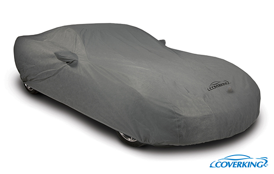 mosom plus custom car cover sport