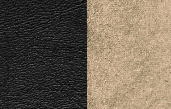 alcantara custom seat covers material