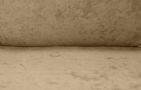 alcantara custom seat covers material3