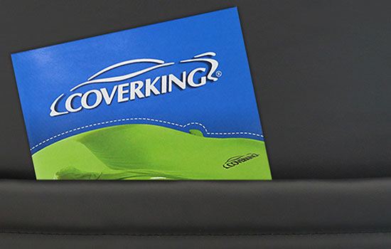 alcantara custom seat covers pocket