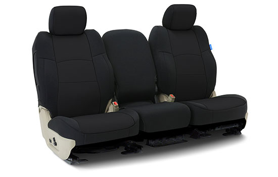neoprene custom seat covers main