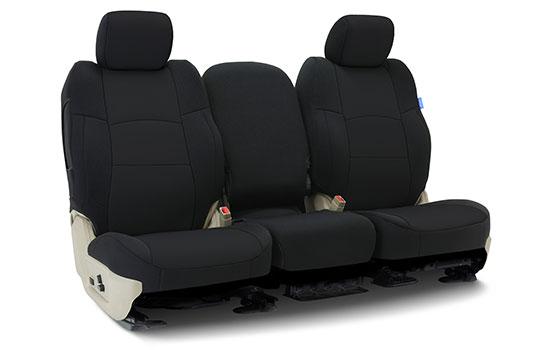neosupreme custom seat covers main