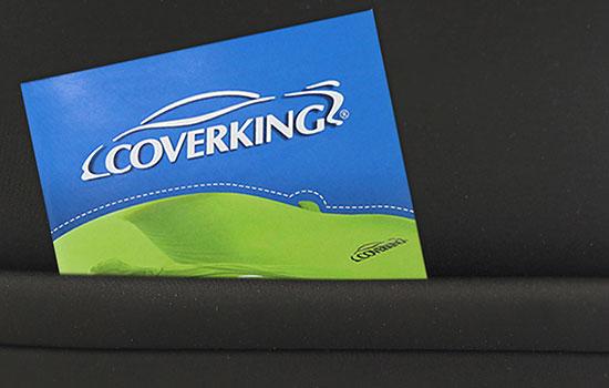 neosupreme custom seat covers pocket