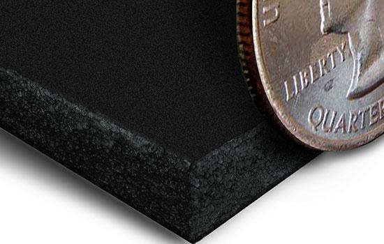neosupreme custom seat covers thickness