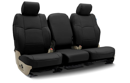 premium leatherette custom seat covers main