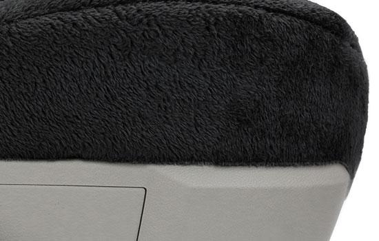 snuggleplush custom seat covers cushion