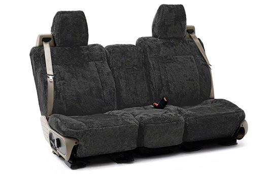 snuggleplush custom seat covers full
