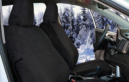 snuggleplush custom seat covers view2