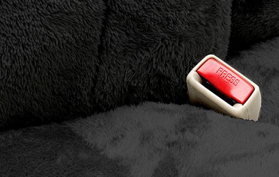 snuggleplush custom seat covers material2