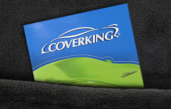 snuggleplush custom seat covers pocket