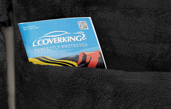 snuggleplush custom seat covers pocket2