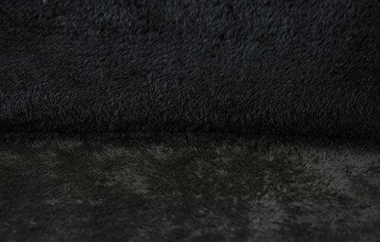 snuggleplush custom seat covers seat material