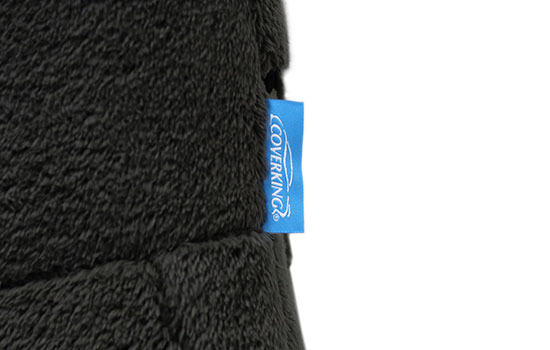 snuggleplush custom seat covers tag