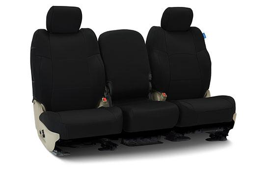 spacer mesh custom seat covers main