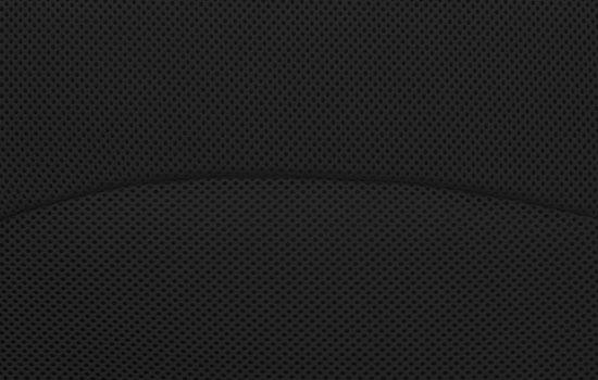 spacer mesh custom seat covers seat material