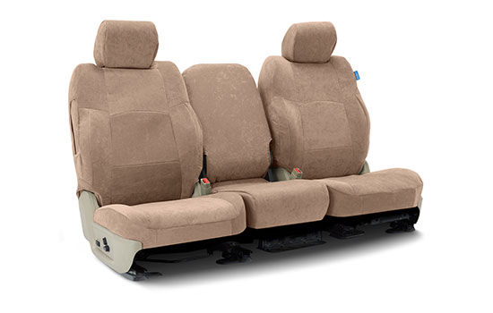 suede custom seat covers main
