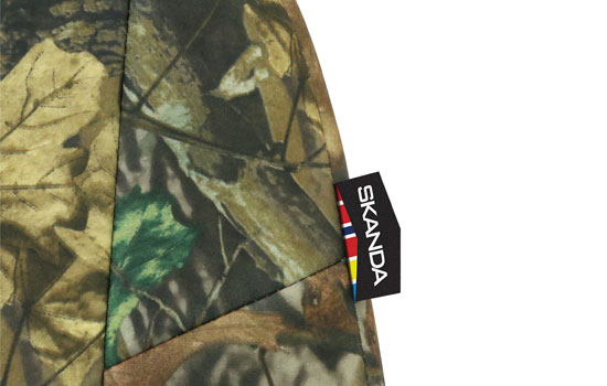 realtree custom seat covers tag