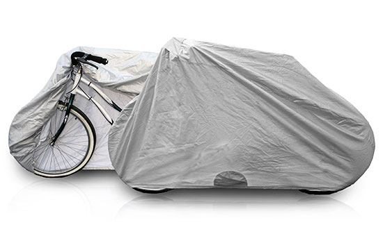 bike cover product main