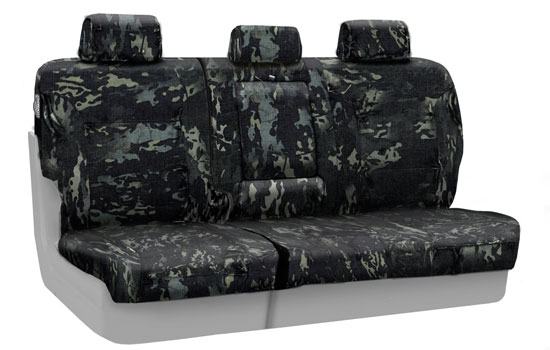 multicam custom seat covers bench1
