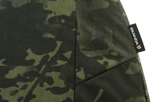multicam custom seat covers tag