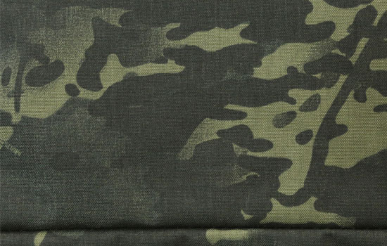 multicam custom seat covers seat material2