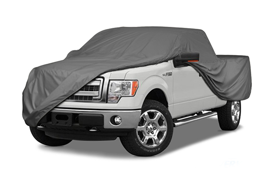 mosom plus custom truck cover main product