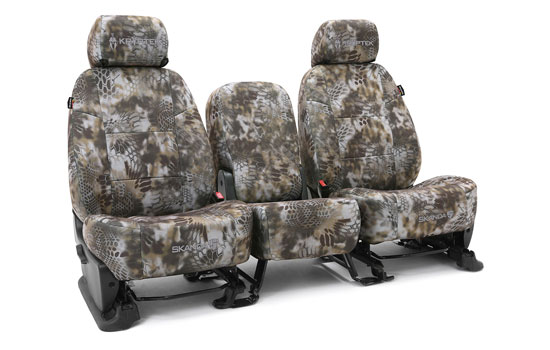 kryptek custom seat covers main