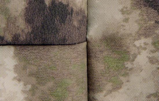 atacs custom seat covers seat material