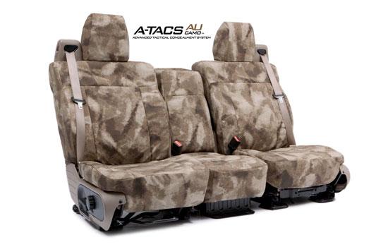 atacs custom seat covers main
