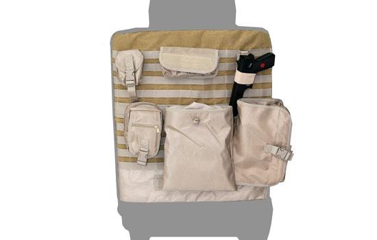 atacs custom seat covers tactical2